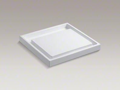 Kohler Purist Sink : Kohler bathroom sink, Purist line New Bathroom Ideas Pinterest