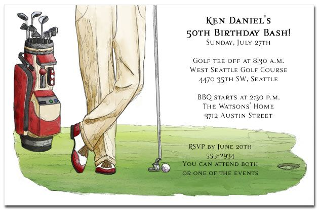 Funny Rehearsal Dinner Invitation Wording as great invitations template