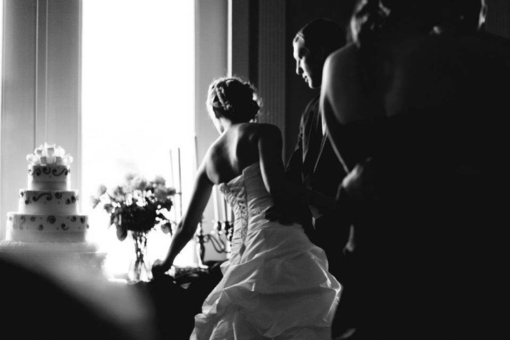 tattooed brides by allebach photography y