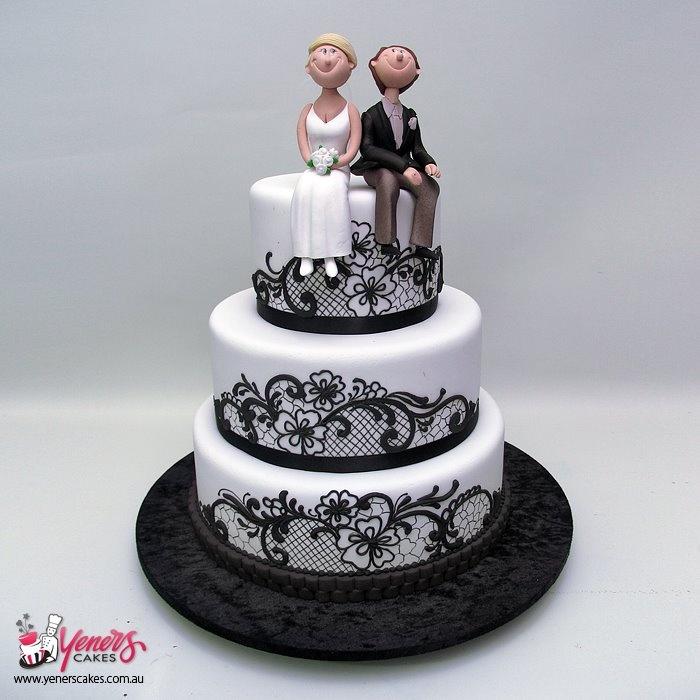 Pixel Art Wedding Cake : Pin Pin Pixel Art Minecraft Cake Food By Brokenscouter Piq ...