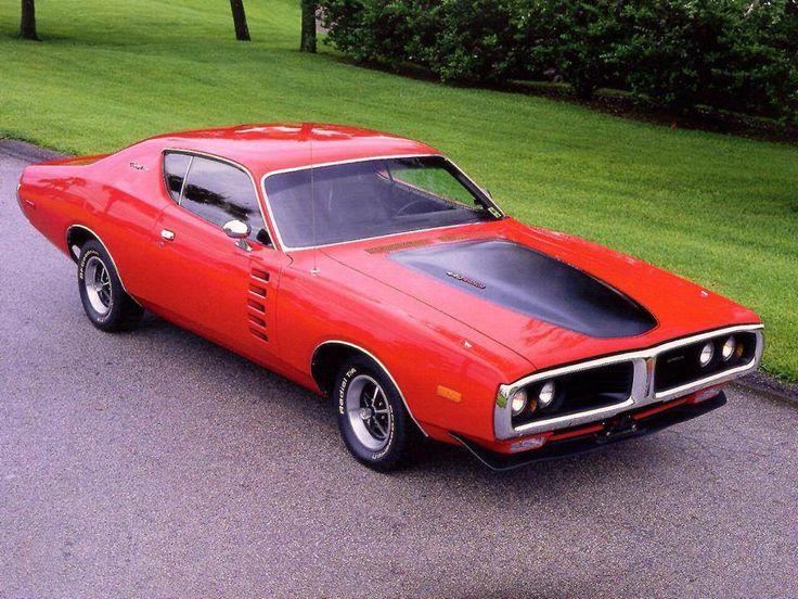 72 Charger R T Mopar Muscle Cars Pinterest
