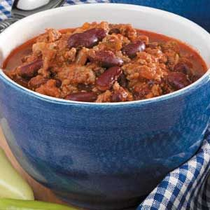 ... spicy slow cooker beef chili recipe yummly spicy beautiful slow cooker