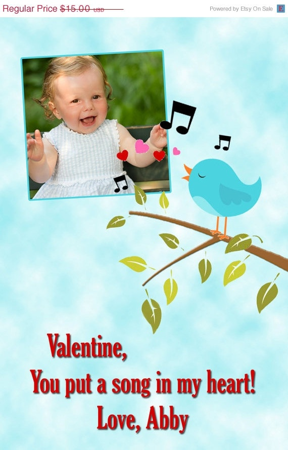 valentine songs pop