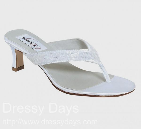 com/wholesale-fashion-designer-shoes/ 2013 newest fashion designer