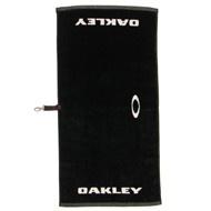 Oakley Golf Towel