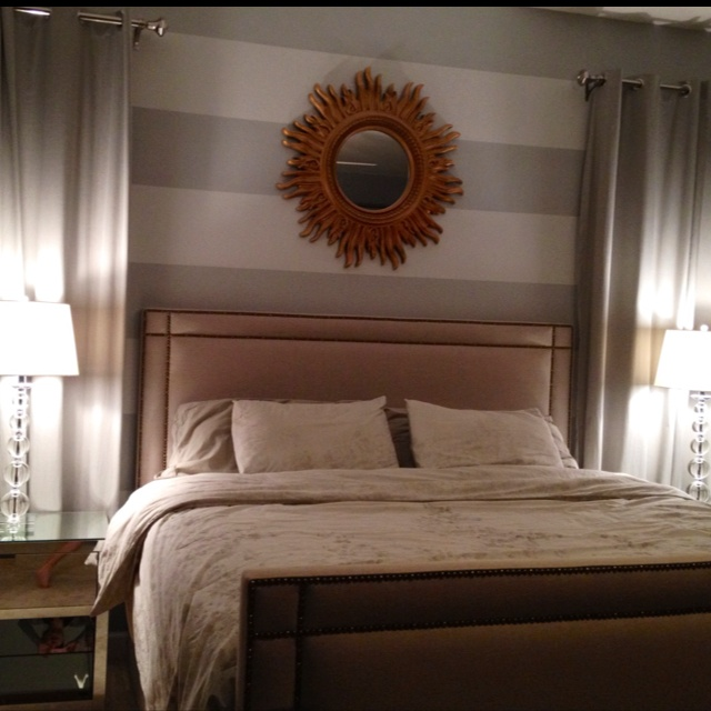 redecorating master bedroom future projects pinterest ForRedecorating Bedroom