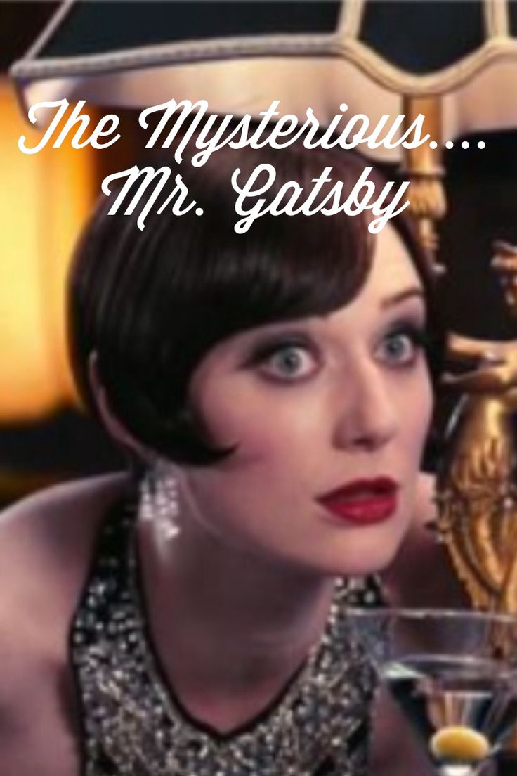 "great gatsby jordan baker One perfect example is daisy from ""great gatsby"" by f scott fitzgerald  keywords:  buchanan, jordan baker, and myrtle wilson, are all versions of the  new."