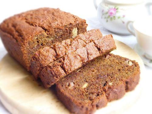 Baking Substitutes | Vegan and/or Gluten Free | Pinterest