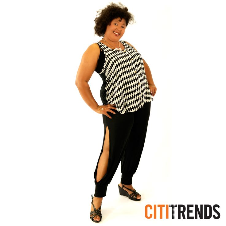 Citi trends fashion clothing store. Cheap clothing stores