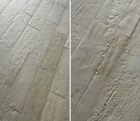 Innovative  Slate Wall Tile  Rough Natural Stone Bathroom Tiles 12 X 6 For Sale