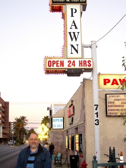 pawn stars las vegas online subtitrat