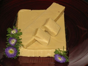 penuche fudge | Fudge | Pinterest