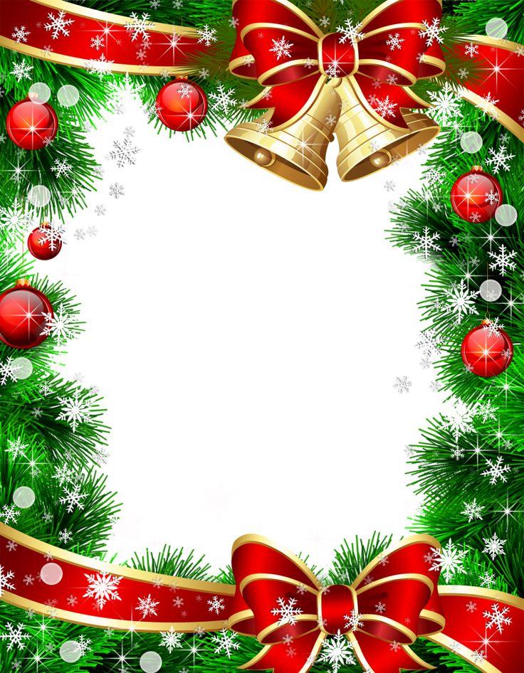 Готовые шаблоны открыток новогодних открыток 44