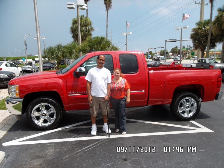 angel flores 2012 chevy silverado grand prize. Cars Review. Best American Auto & Cars Review