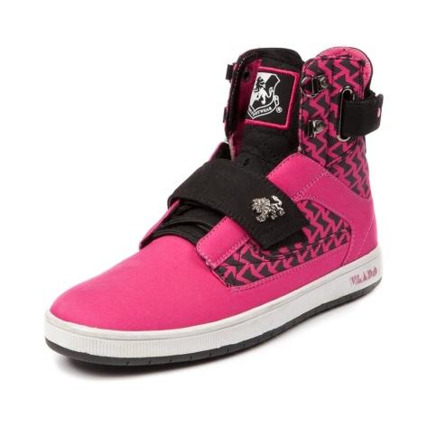 Dazzle shoes online shop. Shoes online