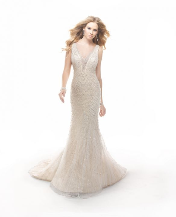 Prom Dress Shops In New Westminster Bc - Prom Dresses 2018