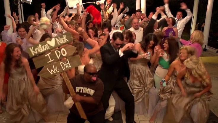 Harlem shake wedding style hilarious lol pinterest
