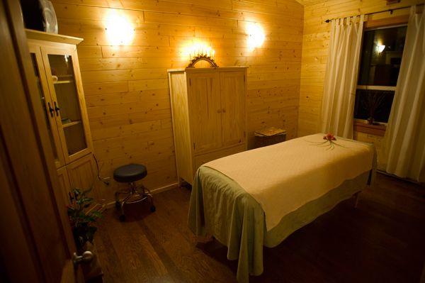pin by vanessa saenthavisouk on massage room decor ideas