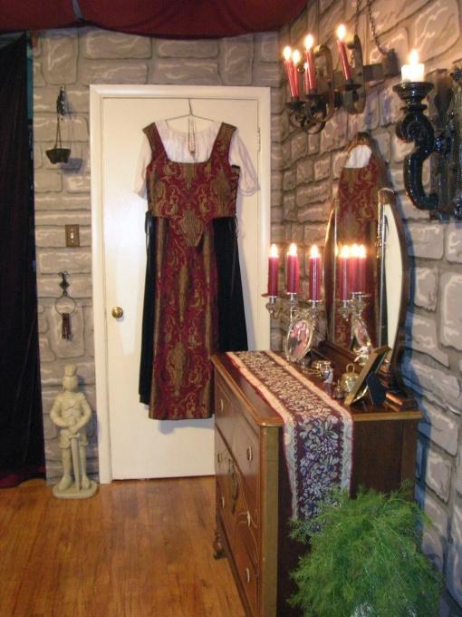 medieval bedroom medieval home pinterest