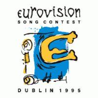 eurovision 2003 participants