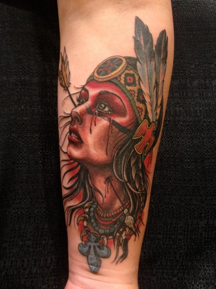 indian princess tattoos and piercings pinterest auto