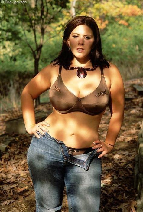 London Andrews Luscious. #sexy #bbw #women Bbw curvy ...
