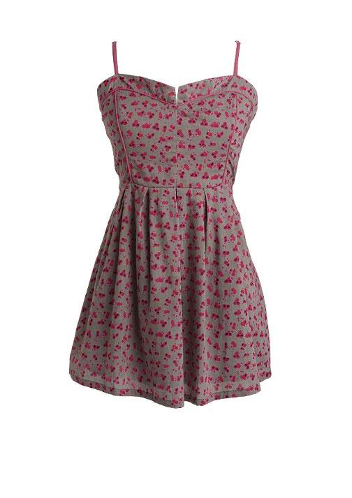 Monica Clothes Stores