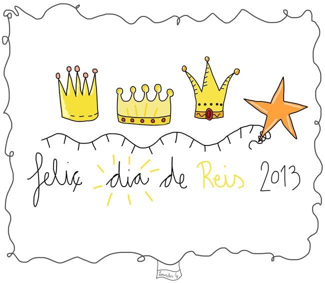 Happy Three Wise Men day. | Spanish | Pinterest