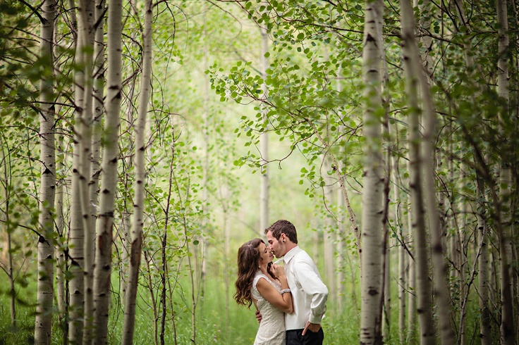 Boulder wedding photographers i m engaged pinterest