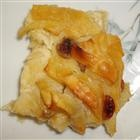 Noodle Kugel (Dairy), sounds so yummy, might need to add some peaches ...