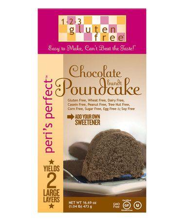gluten free chocolate valentine's day