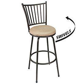 Adjustable Big Bar Products at at stools Lots bar big lots Cheyenne