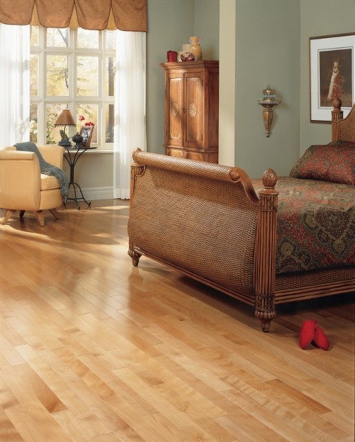 Top 28 laminate flooring york york home improvement for Laminate flooring york