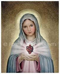 religious images pentecost