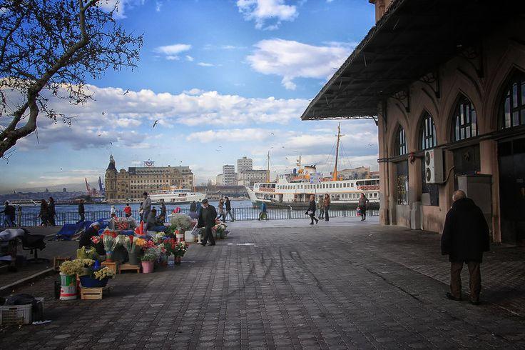 Kadikoy , ISTANBUL  Turkey  Pinterest