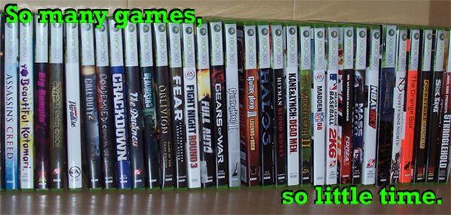 top игр xbox one