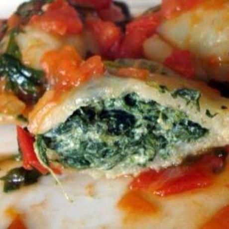 Healthy Weight Loss Recipes | Healthy Dishes | Pinterest