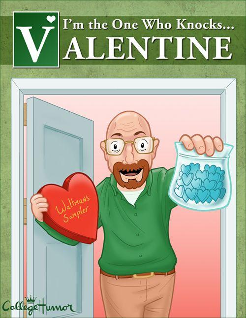 happy valentines day film