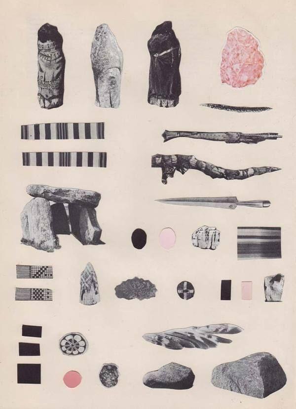 Matthew Craven Print