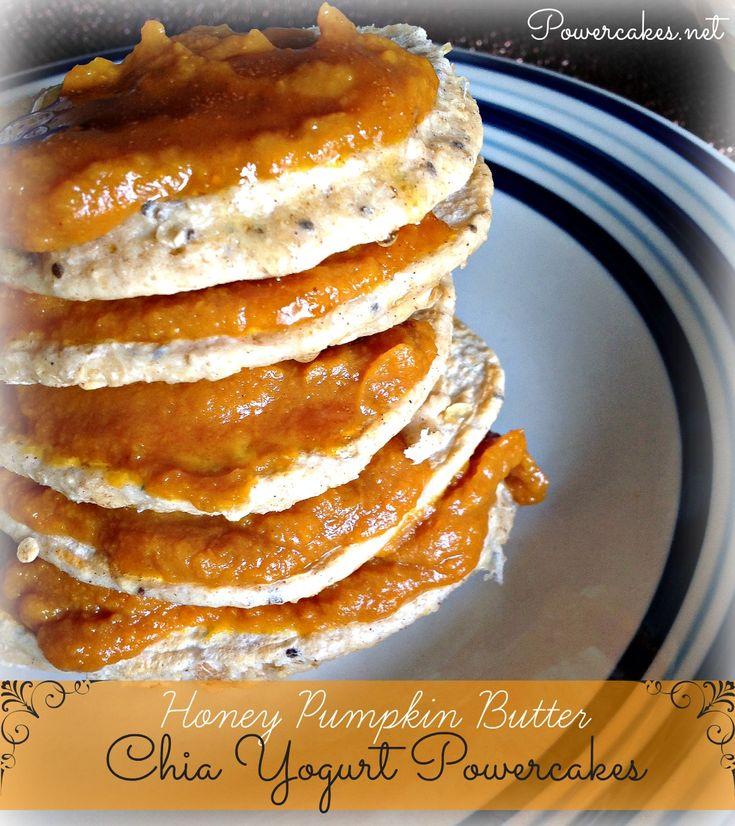 Pin by Jody Goldenfield on Healthy Eats/Recipes | Pinterest