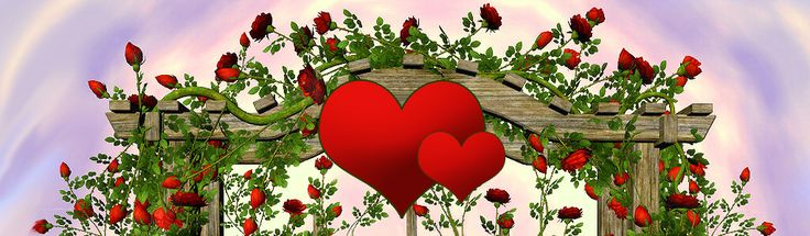 valentines day no flowers