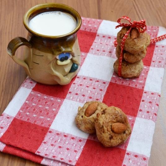 Persian cookies | Delicious Sweet Treats | Pinterest
