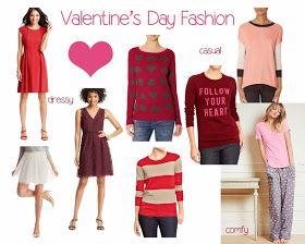 adventure valentine's day