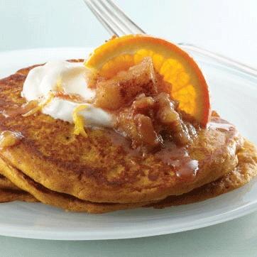 Oven-roasted Applesauce | Yummy treats! | Pinterest