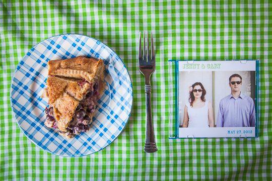 Blueberry-Rhubarb-Sour-Cream-Pie-Jenny-Cary-Wedding-Irvin-Lin-Eat-The ...