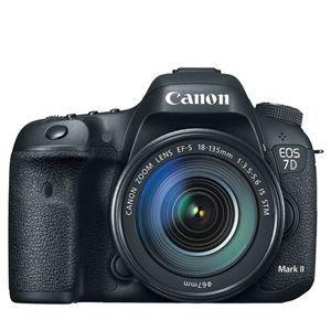 10 best dslr cameras comparison images on pinterest
