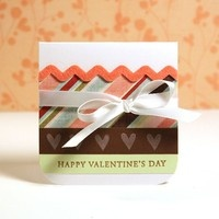 valentine's day galleries photos