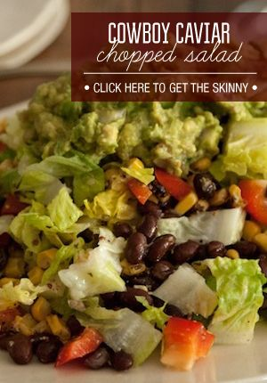 ... chopped salad with cumin vinaigrette paul hallett s chopped vegetable