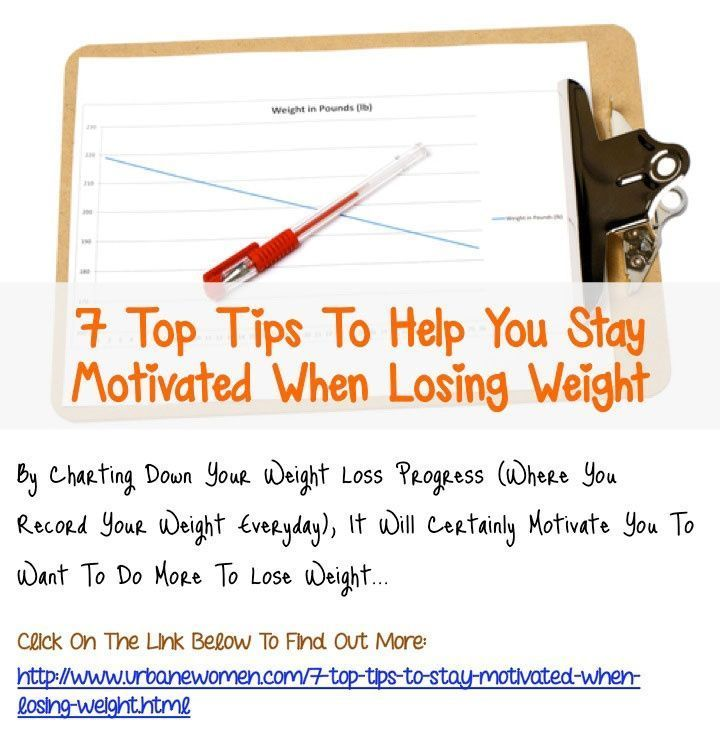 What is the best natural way to lose weight uk