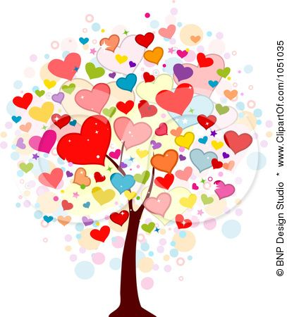 valentines day clipart animated